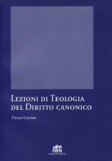 http://www.kerigmanet.org/teologia/libro1.jpg