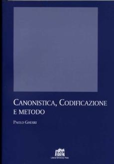 http://www.kerigmanet.org/teologia/libro2.jpg